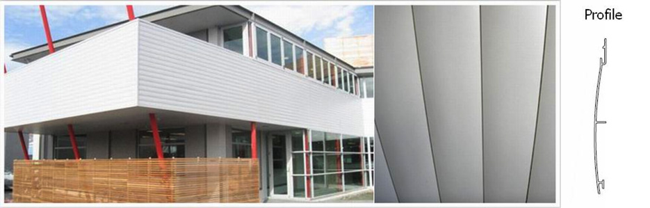 Nuwall-Profiles-Cladding-Systems-Aero-115