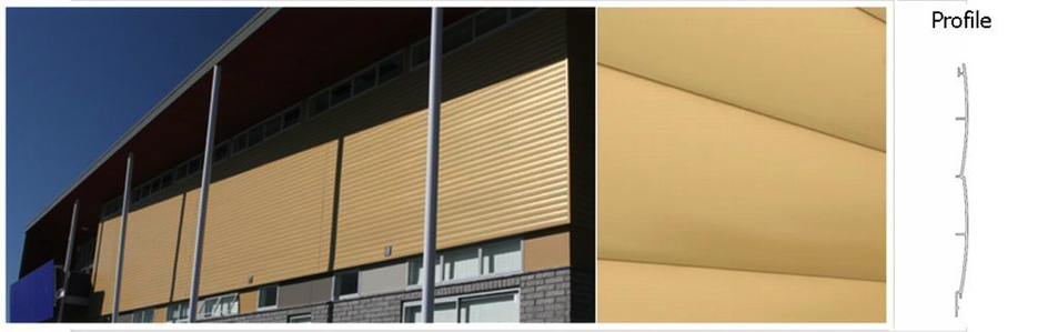 Nuwall-Profiles-Cladding-Systems-Aero-200