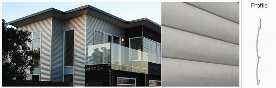 Nuwall-Profiles-Cladding-Systems-Aero-70