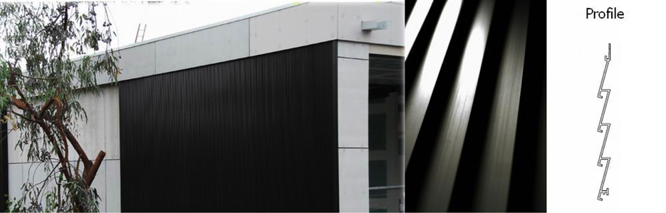 Nuwall-Profiles-Cladding-Systems-Louvre-30