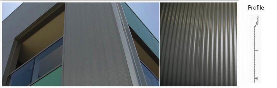 Nuwall-Profiles-Cladding-Systems-Ripple-150