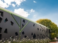 Bacchus Marsh Community Centre
