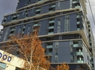 Cladding-Systems-Curtain-Wall-IMG_1425