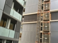 Cladding-Systems-Curtain-Wall-IMG_1426