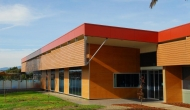 The Pines Community Centre Doncaster