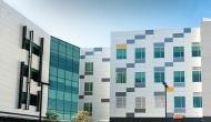 Sunshine-Hospital