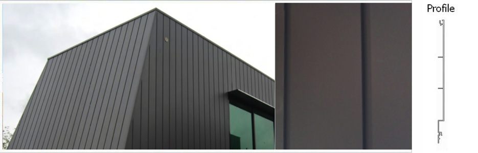 Nuwall-Profiles-Cladding-Systems-E200