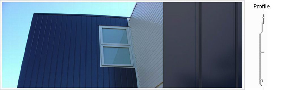 Nuwall-Profiles-Cladding-Systems-Shiplap