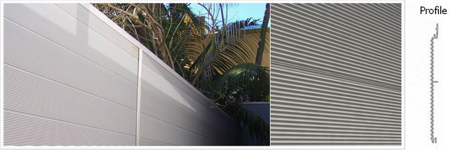 Nuwall-Profiles-Cladding-Systems-Ullos-1