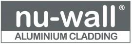 nuwall-logo