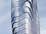Premier-Tower-Close-up--Cladding-Systems