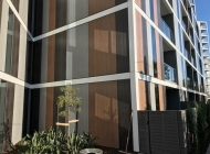 Toorak-Close-Up-Cladding-Systems